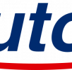 logo_Auto5