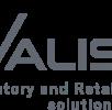 logo_Ivalis