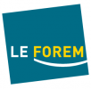 logo_Le_FOREM_fb