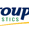 logo_jost_group