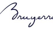 Bruyerre