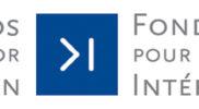 VFU-FFI_logo-LowRes-RGB